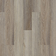 "Bailey OakCOREtec Pro Plus HD 7"" Rigid Core Vinyl Planks"