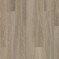 "Gatehouse OakCOREtec Pro Plus HD 7"" Rigid Core Vinyl Planks"