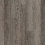 "Lancet OakCOREtec Pro Plus HD 7"" Rigid Core Vinyl Planks"