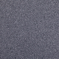 "Lavender Gray Mannington BioSpec 6'6"" Vinyl Sheet"