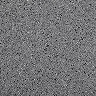 "Stone GrayMannington BioSpec 6'6"" Vinyl Sheet"