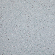 "Sterling BlueMannington BioSpec 6'6"" Vinyl Sheet"