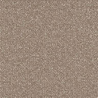 CordShaw Knot It Carpet Tile