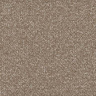 StrandShaw Knot It Carpet Tile