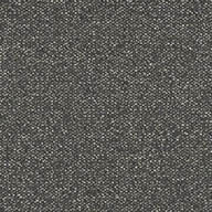CableShaw Knot It Carpet Tile