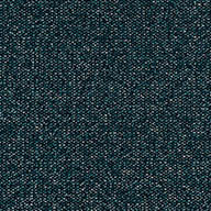 ChainShaw Knot It Carpet Tile