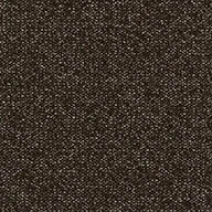 TwineShaw Knot It Carpet Tile