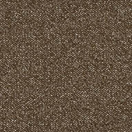 ThreadShaw Knot It Carpet Tile