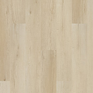 Hobbs OakCOREtec Pro Plus Rigid Core Vinyl Planks
