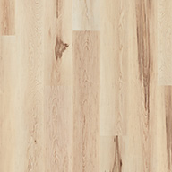 Roswell HickoryCOREtec Pro Plus Rigid Core Vinyl Planks