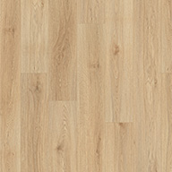 Springfield OakCOREtec Pro Plus Rigid Core Vinyl Planks