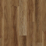 Magellanic OakCOREtec Galaxy Plus Rigid Core Vinyl Planks