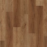 Centaurus OakCOREtec Galaxy Plus Rigid Core Vinyl Planks