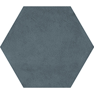 Gray Daltile Bee Hive