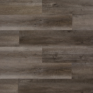 "Weston Oak TritonCORE Pro 7"" Rigidcore Vinyl Planks"