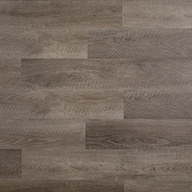 "Sheffield Oak TritonCORE Pro 7"" Rigidcore Vinyl Planks"
