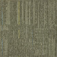 Clothes Encounter Geo Accents Carpet Tile