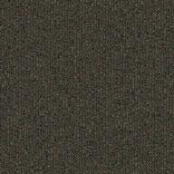 Paul Bunyan Legend II Carpet Tile