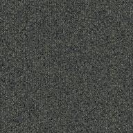 Atlantis Legend II Carpet Tile