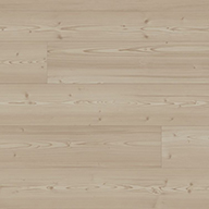 "AffogatoMohawk Perfect Manner 9"" Rigid Core Vinyl Planks"