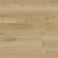 "AmuletMohawk Perfect Manner 9"" Rigid Core Vinyl Planks"