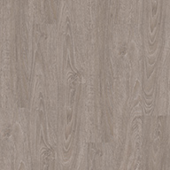 "Grayson Oak Dixie Home 1.26"" x 0.37"" x 94"" T-Molding"