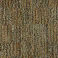 DrumrollTempo Carpet Tile