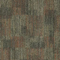 Jazz TuneTempo Carpet Tile