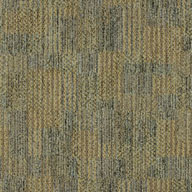 CountryTempo Carpet Tile