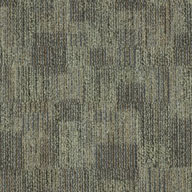 WaltzTempo Carpet Tile