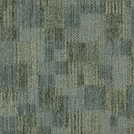 The BluesTempo Carpet Tile