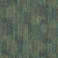 Hip HopTempo Carpet Tile