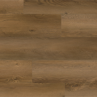 "Verona OakTruCor Prime XXL 10"" Waterproof Vinyl Planks"