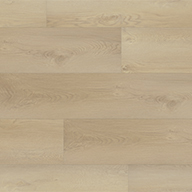 "Salerno OakTruCor Prime XXL 10"" Waterproof Vinyl Planks"