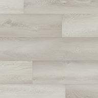 "Riviera OakTruCor Prime XXL 10"" Waterproof Vinyl Planks"