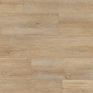 "Bristol OakTruCor Prime XXL 10"" Waterproof Vinyl Planks"