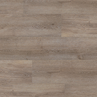 "Titan OakTruCor Prime XXL 10"" Waterproof Vinyl Planks"