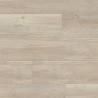 "Mellow OakTruCor Prime XXL 10"" Waterproof Vinyl Planks"