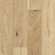 HarmonyShaw Expressions White Oak Overlap Stair Nose
