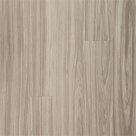 "Fawn Brindle Mohawk Dodford 7.5"" Luxury Vinyl Planks"