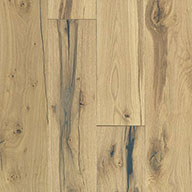 TimberShaw Reflections White Oak Threshold Carpet Reduce