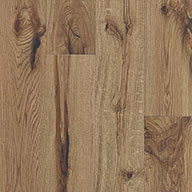 PrimativeShaw Reflections White Oak Threshold Carpet Reduce