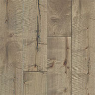 Vista Shaw Reflections Maple Engineered Wood