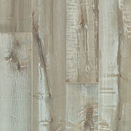 Celestial Shaw Reflections Maple Engineered Wood