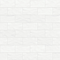 WhiteShaw Geoscape Subway Wall Tiles