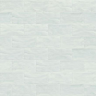 BoneShaw Geoscape Subway Wall Tiles