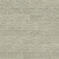TaupeShaw Geoscape Subway Wall Tiles