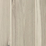 Mist Hickory12mm Mohawk Fulford Waterproof Laminate