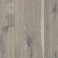Fumed Hickory12mm Mohawk Fulford Waterproof Laminate