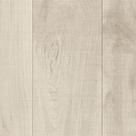 Urban Mist Maple12mm Mohawk Hartwick Waterproof Laminate